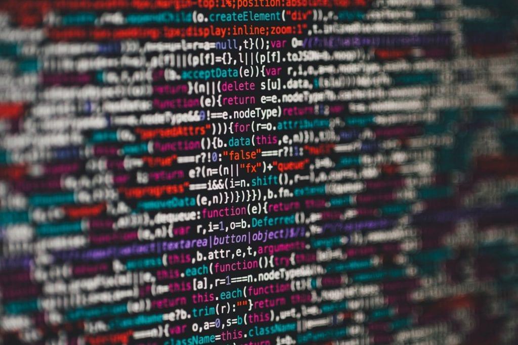 software development programing